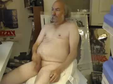 [17-08-21] stache169 chaturbate video with toys