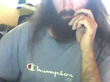 [09-07-20] yeti_92 chaturbate webcam record blowjob show