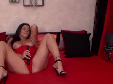 [09-09-21] karllasexyy chaturbate webcam video with dildo