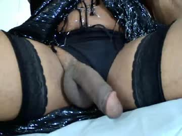 [07-10-20] pamela_tarutd webcam show from Chaturbate