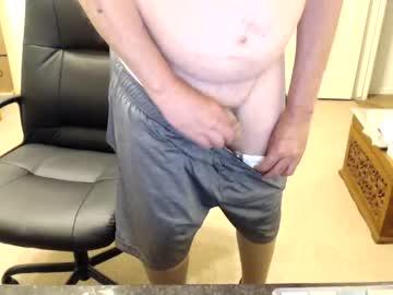 [20-11-20] tonkel webcam public show video