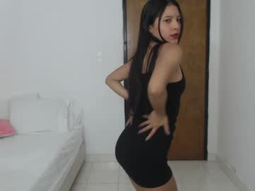 [18-01-21] vanesa_torrez21 webcam record show with toys from Chaturbate.com