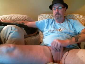 [13-09-20] philthyphil72 webcam private sex show