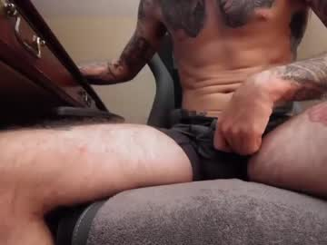 [18-09-21] xandersworld webcam record show with cum from Chaturbate.com
