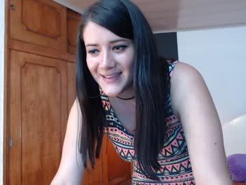 [14-08-20] anniie_l record cam video from Chaturbate.com