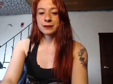 [10-07-20] johana_vargas record public webcam video