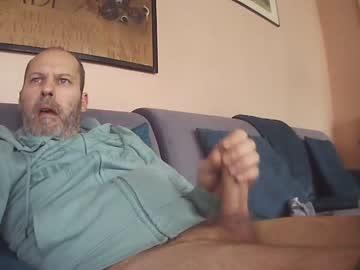 [07-01-21] tomylelou record private sex video