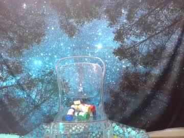 [31-08-21] lacie_richards webcam public show