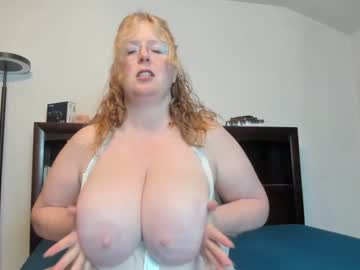 [10-08-21] fionadarling37 webcam record blowjob video from Chaturbate