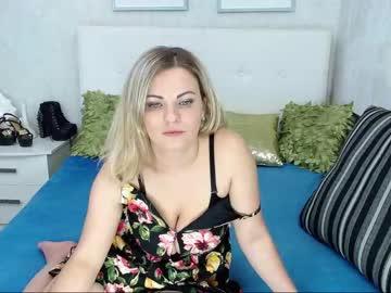 [04-06-21] marikashy chaturbate webcam public show video