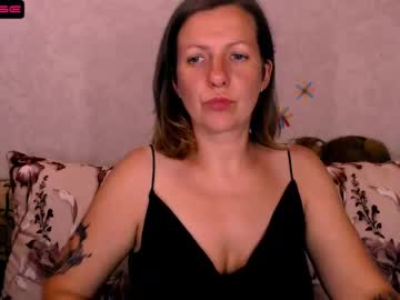 [06-06-21] janice_wow video from Chaturbate.com