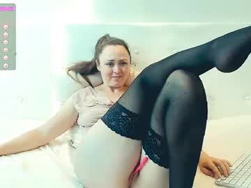 [31-08-21] sexxxy25 record show with cum from Chaturbate