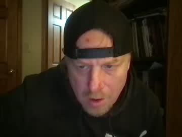 [15-02-21] twiinsoul webcam record blowjob show