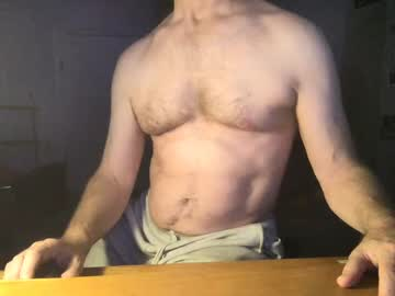 [01-12-20] artclassmodel1 record show with toys from Chaturbate