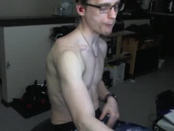 [20-02-21] yoshe47 record video with toys from Chaturbate.com