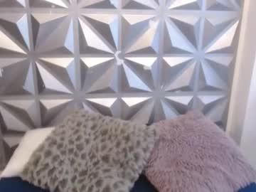 [01-03-21] _antonella_smith record private XXX video