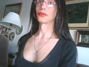 [23-07-21] gabitg webcam record video with dildo