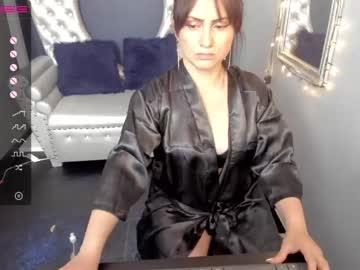 [13-03-21] ladymistressx chaturbate webcam blowjob show