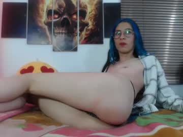 [13-06-20] jesse_grey chaturbate webcam record video with dildo