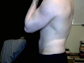[25-02-21] muscletwink19 webcam blowjob show from Chaturbate.com