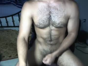 [18-06-21] toyboyq private webcam from Chaturbate