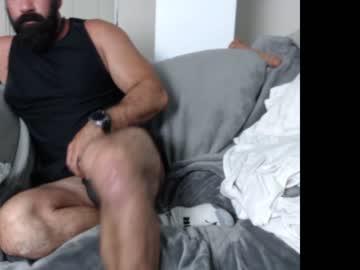 [24-06-21] johnnyalmost123 webcam video