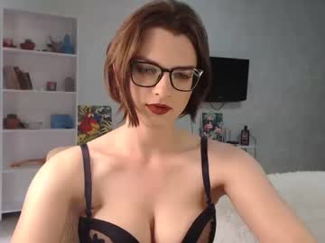 [27-06-21] shinarin webcam video with dildo from Chaturbate