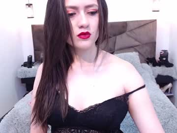 [30-08-21] lindsay_rusell webcam private show from Chaturbate.com