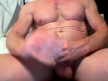 [26-01-21] retro49 webcam record show with cum