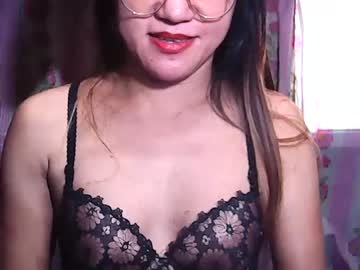 [14-07-21] sweetheart4u69 webcam private XXX show from Chaturbate.com