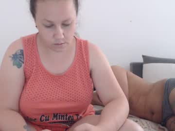 [13-07-20] curvysexy112 webcam record video with toys from Chaturbate.com