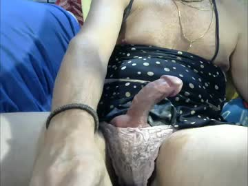 [29-09-20] luvjunky101 webcam show with cum from Chaturbate.com