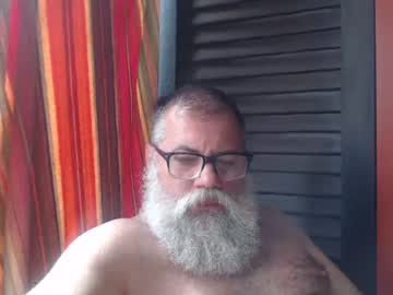 [12-08-21] pecos8 chaturbate show with cum