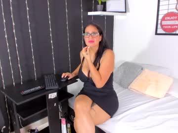 [21-12-20] brenda_milf1 chaturbate private sex video