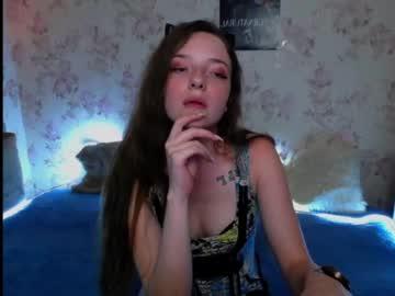 [25-07-21] princessbubgum chaturbate webcam record blowjob show
