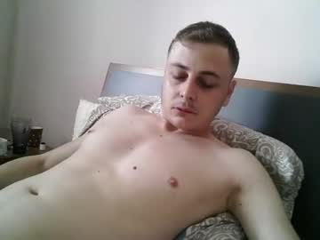 [19-06-21] chris_chambers record private sex show from Chaturbate.com