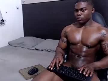 [16-01-21] brant_garcia chaturbate webcam record private sex video