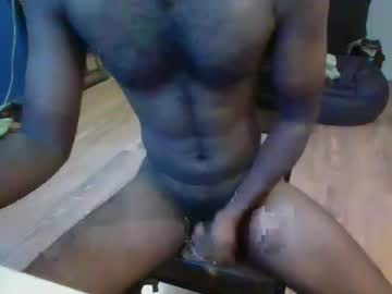 [27-08-21] isha147 webcam record blowjob show from Chaturbate