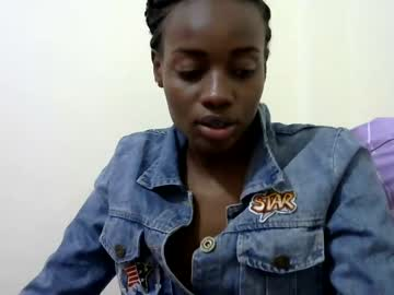 [01-03-21] loving254 video from Chaturbate