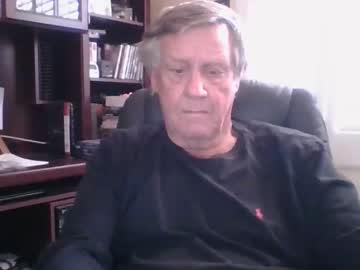 [31-12-20] paulus700 webcam record show with cum