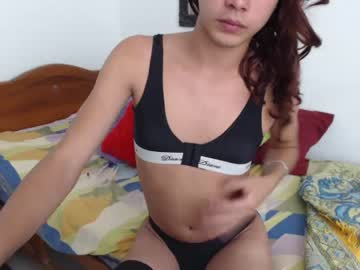 [03-04-20] adrian_pathersoon chaturbate private record
