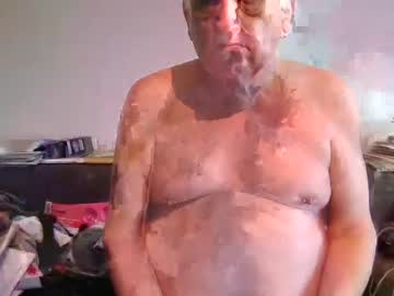 [20-03-21] johan1948 private XXX video from Chaturbate