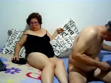 mature_couple_wild_2 chaturbate
