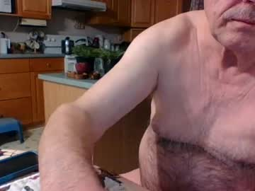 [11-04-20] spacer18 webcam record private sex show from Chaturbate