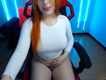 coral_hot_ls chaturbate