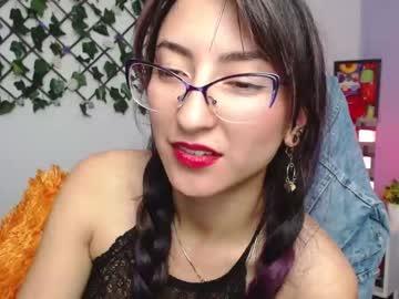 [16-03-21] cattgolden chaturbate webcam private