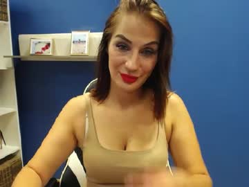 [06-07-20] misscorneliax video with toys from Chaturbate.com