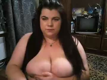 [12-01-21] lina_hotsweet webcam private XXX video from Chaturbate