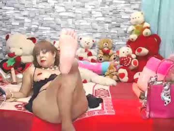 [16-09-21] yoursignificantothersxx record public show video from Chaturbate