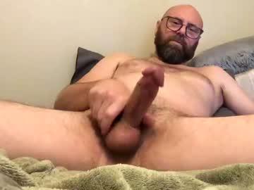 [18-08-21] daddymagic4u private sex video from Chaturbate.com